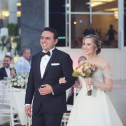 2018 is over. My wedding day. My comments about 2018