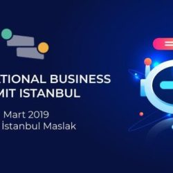 Conversational Business Summit 2019