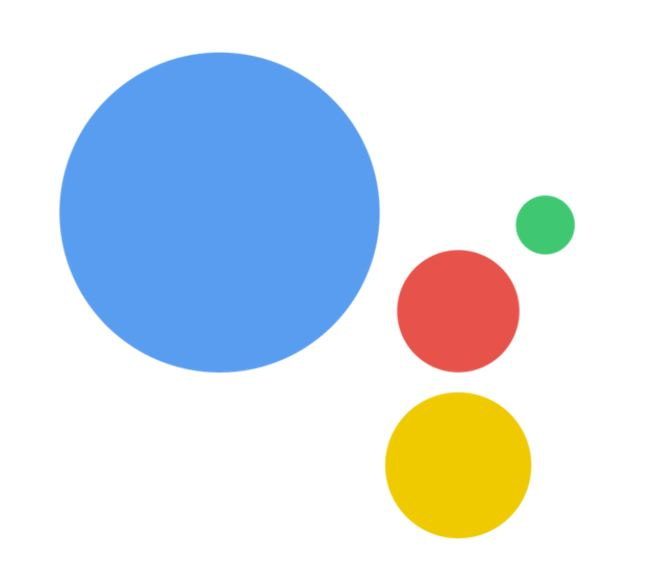 Google Assistant – How to Design?